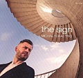 CD MICHAL TOKAJ TRIO – THE SIGN