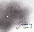 CD PAVEL MOROCHOVIČ TRIO – AWAKENING