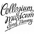 COLLEGIUM MUSICUM – SPEAK, MEMORY TERAZ NA LP !!!