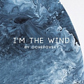 CD OCHEPOVSKY – I`M THE WIND
