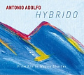 CD ANTONIO ADOLFO – HYBRIDO
