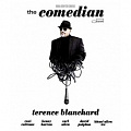 CD TERENCE BLANCHARD - THE COMEDIAN