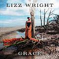 CD LIZZ WRIGHT – GRACE
