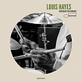 CD LOUIS HAYES – SERENADE FOR HORACE