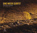 CD DINO MASSA QUARTET – SUITE POUR LE PIANO