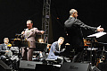 KURT ELLING  + SF