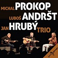 PROKOP ANDRST HRUBY